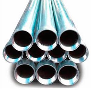 Tubo para Poço Artesiano