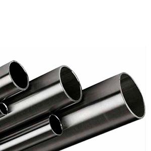 Tubos de Aço de Carbono sem Costura